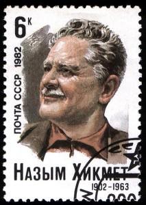 426px-ussr_stamp_n-hikmet_1982_6k