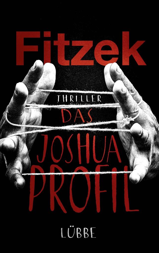cover-fitzek-das-joshua-profil-org_1