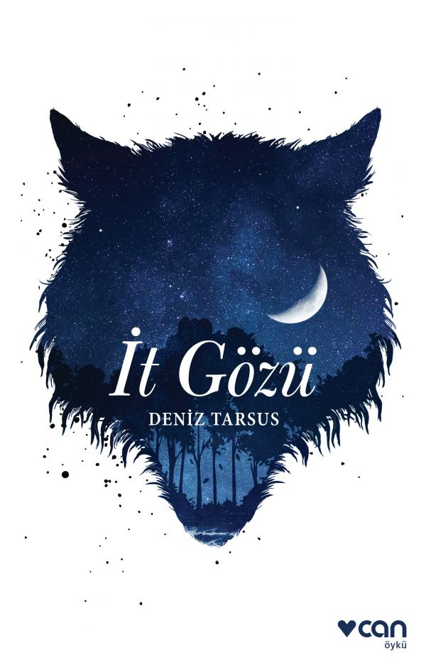 it-gozu-deniz-tarsus-Kadir