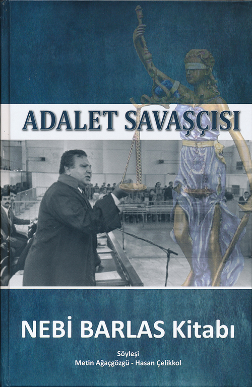 ADALETSAVASCISI