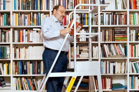 Sürekli sorgulayan kışkırtıcı bir bilinç: Umberto Eco