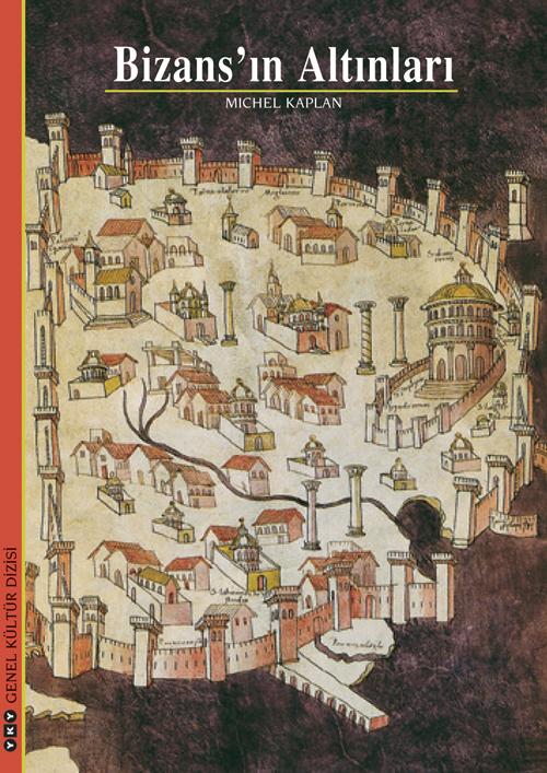 Bizansin-altinlari-4399