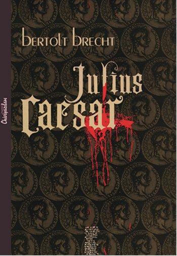 KİTAP-KAPAĞI-Julius Caesar