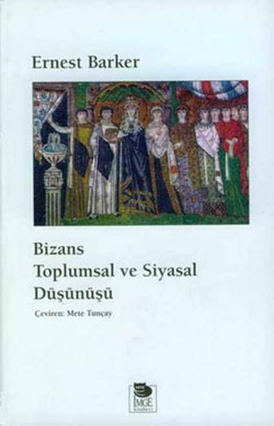 bizans1
