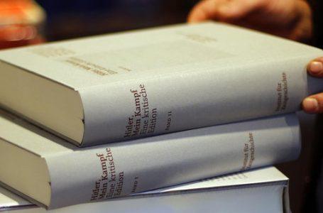 Hitler'i yeniden okumak