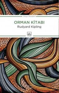 orman-kitabi-rudyard-kipling