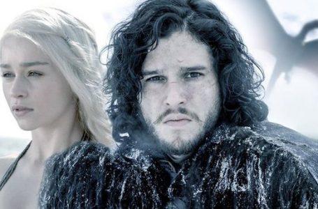 Game of Thrones karakterleri ve ünlü roman kahramanları