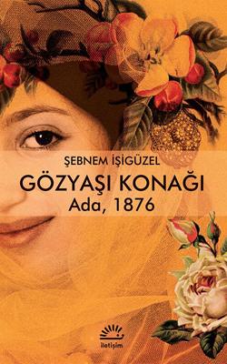 gozyasikonagi_secki