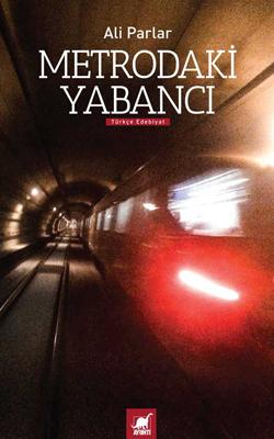 metrodakiyabanci_secki