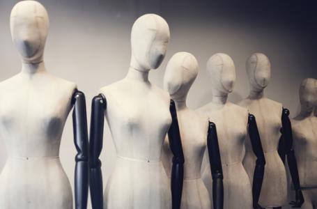 Modanın Sosyolojisi; Moda-loji