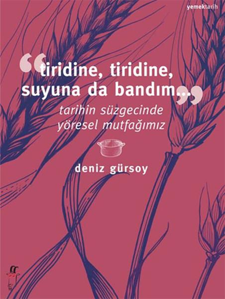 Tiridine-1