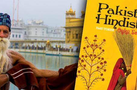 Hindistan Pakistan Sınırını Kaldıran Öyküler