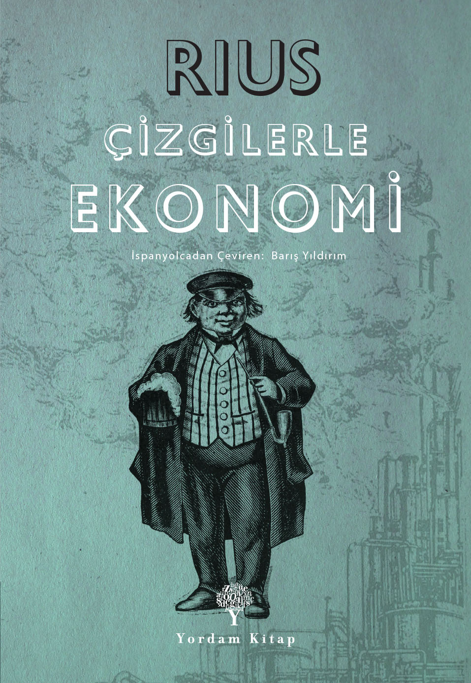 Rius_Cizgilerle_Ekonomi_Kapak.indd