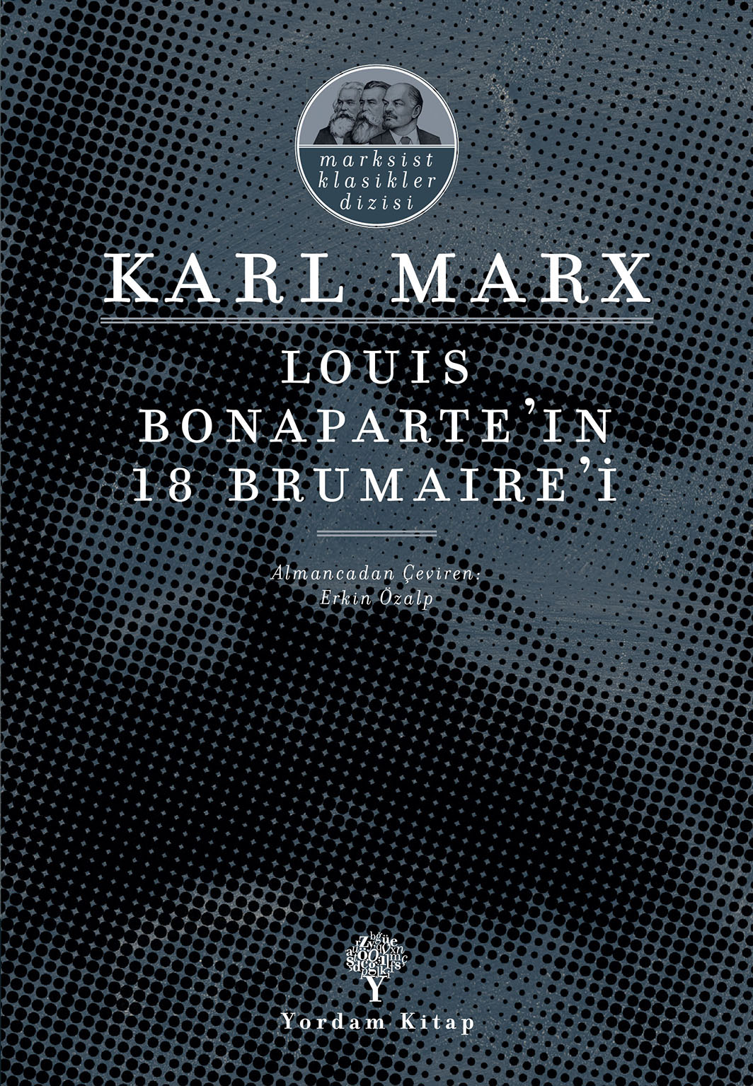 Marx_18_Brumaire.indd