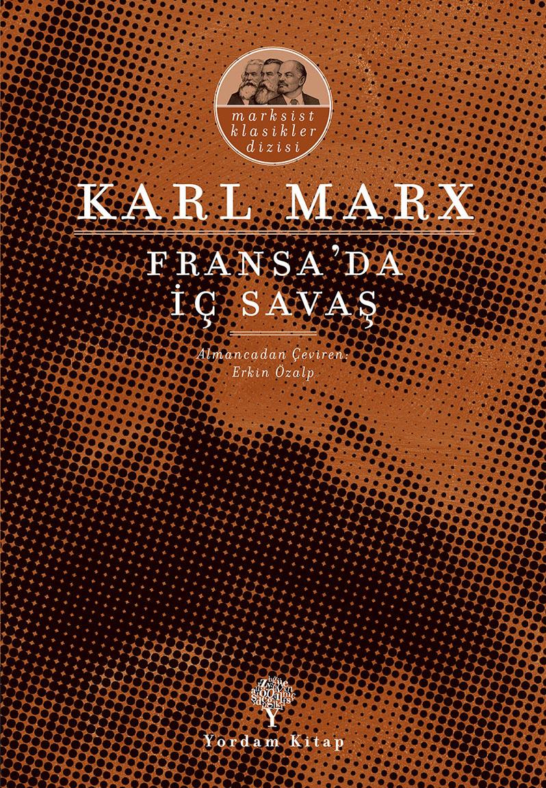 Marx_Fransada_ic_Savas_Kapak.indd