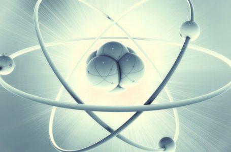 Kuantum Çağı