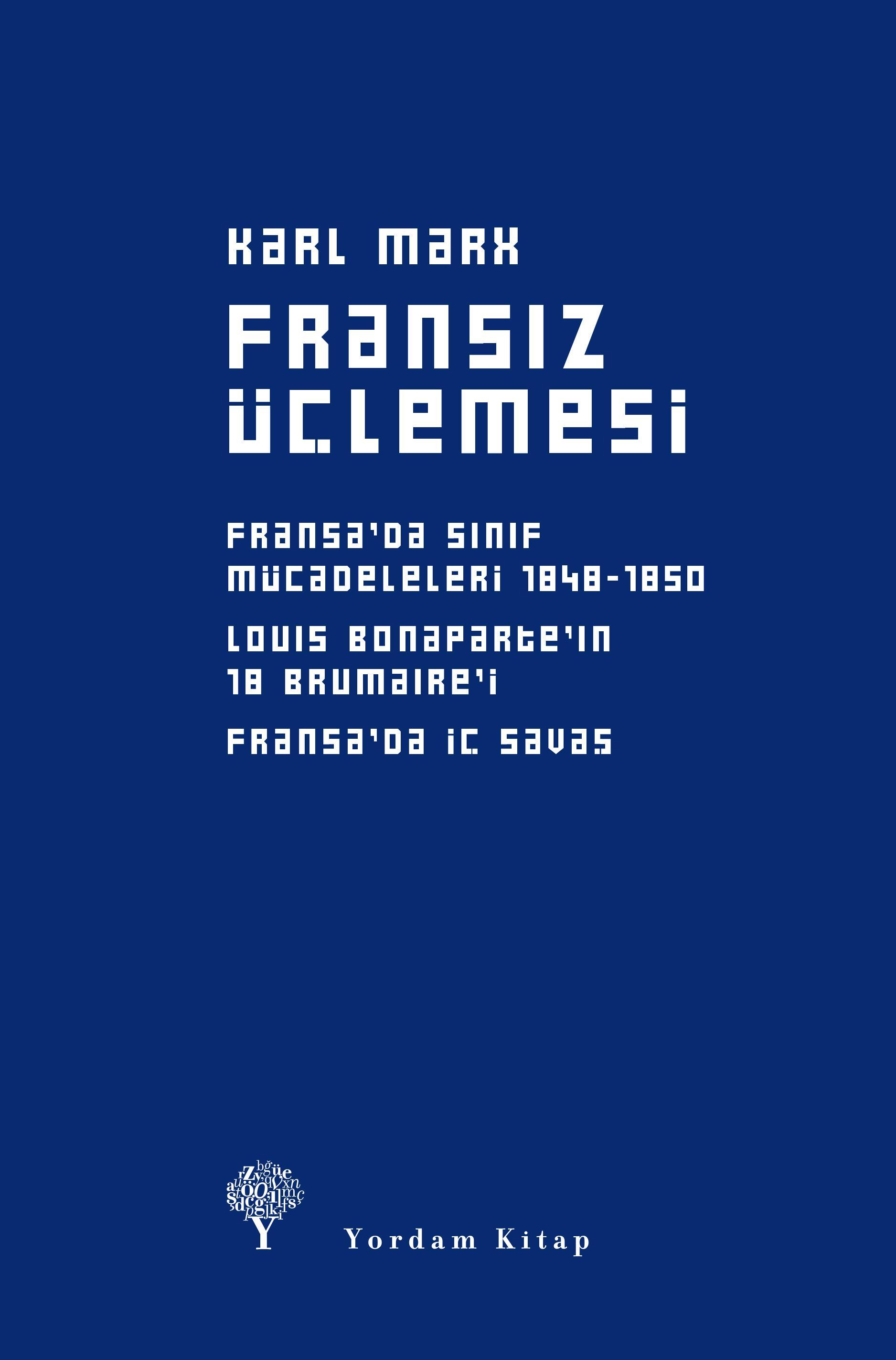 fransiz-u%cc%88c%cc%a7lemesi