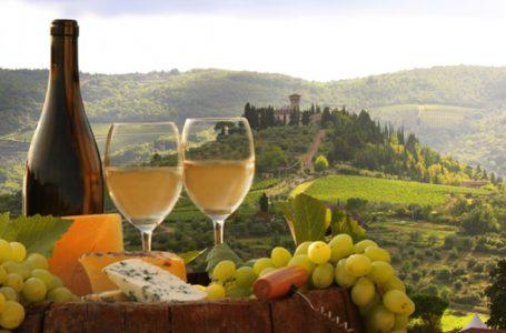 Alternatif gezi rehberleri I: İtalya