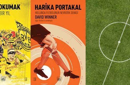 Futbolun estetik ve entelektüel doğası