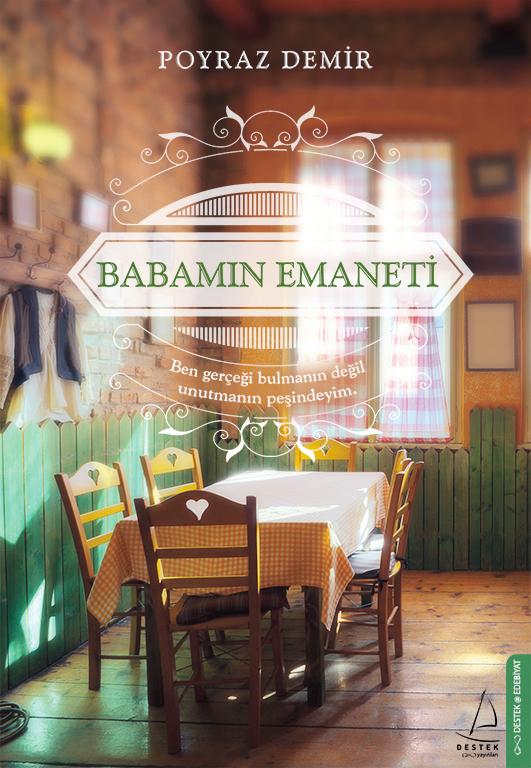 babamin-emaneti-1