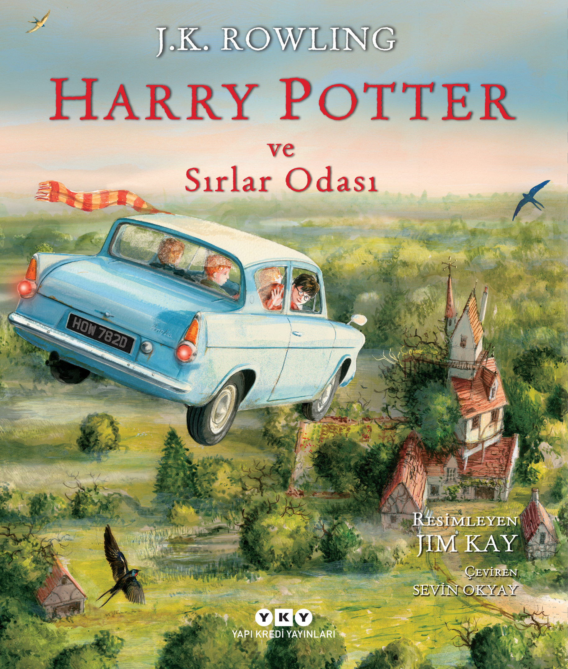 harry-potter-ve-sirlar-odasi-buyukboy