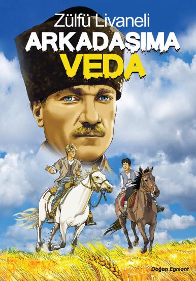 arkadasimaveda_-1