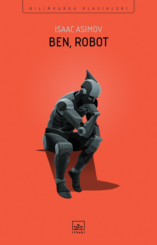 ben-robot-kapak