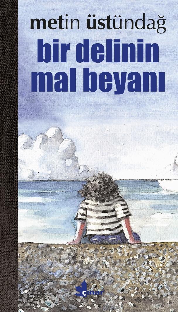 bir_delinin_mal_beyani_