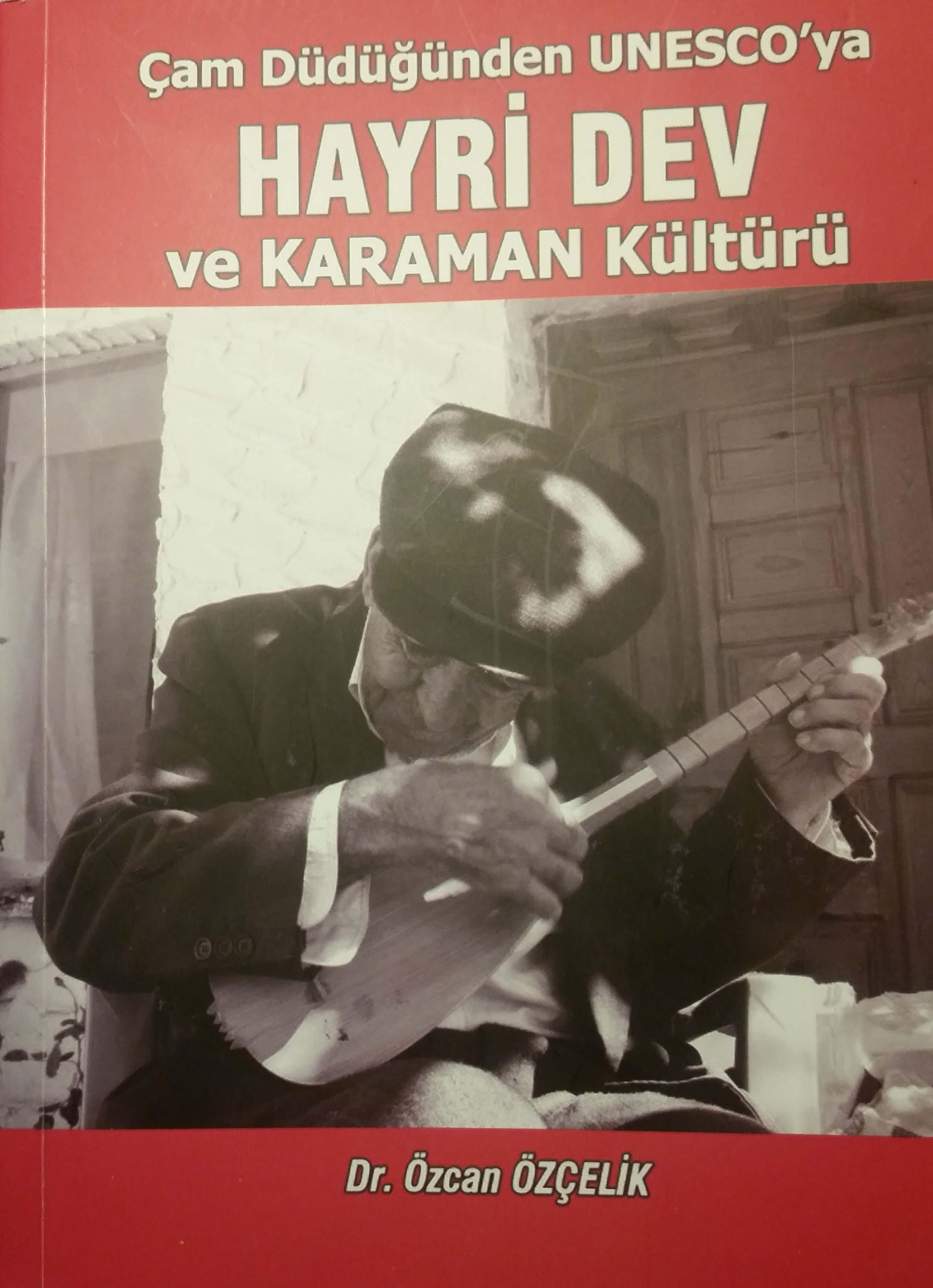 sk_kapak