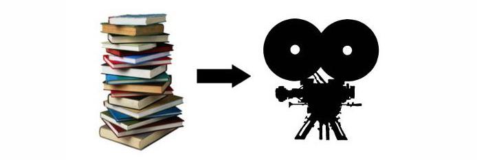 Hangisi kitaptan sinemaya uyarlanmıştır?