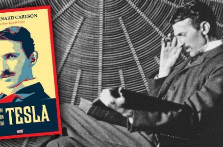 Tesla'yı Anlama Rehberi: Elektrik Çağının Mucidi