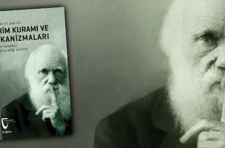 Evrim ile Evrim Teorisi Aynı Şey Değildir!