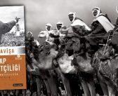 Arapları Anlama Kılavuzu; Arap Milliyetçiliği