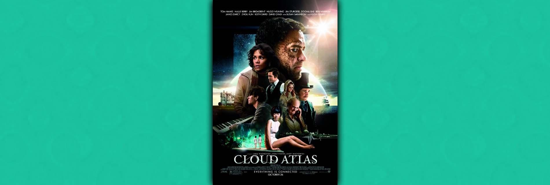 Bulut Atlası