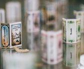 Dünyanın ilk ve tek Minyatür Kitaplar Müzesi'nin nerede olduğunu biliyor muydunuz?