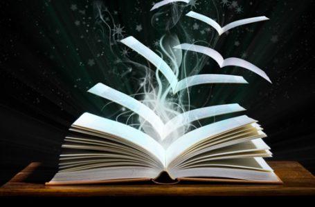 Babamın Ölümü ve Kitaplar
