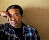 4 Maddede Haruki Murakami'nin Yazma Rutini