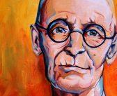 Hermann Hesse'nin eserlerinden mutlaka okunması gereken 4 kitap