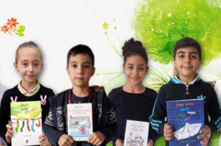 Dinozor Çocuk'tan Okuduğumuz 6 Yeni Kitap