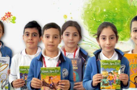 Domingo Çocuk Macera ve Bilime Çağırıyor