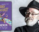 Terry Pratchett'tan olağanüstü komik bir öykü derlemesi
