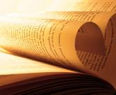 """""""Okuma listemde ne olmalı?"""" diyenlere özel 11 kitap"""