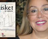 Hüzzam Makamında Bir Kitap: Misket