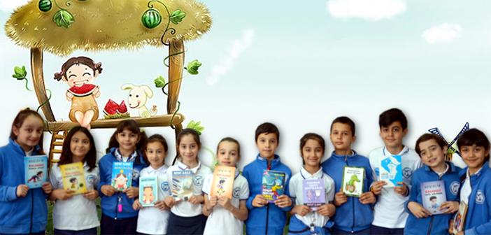 rıfat ilgaz 199ınar yayınları ve 199ocuk bayramı � kitap eki
