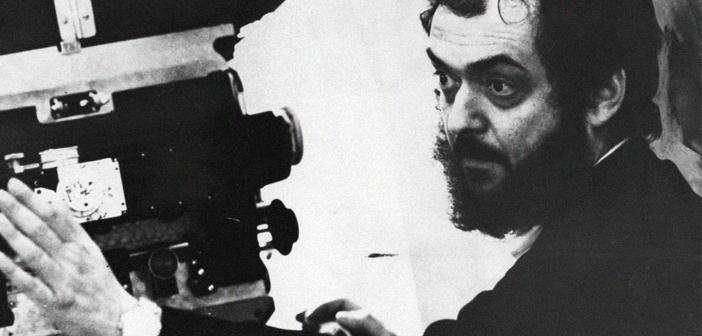 Kubrick'in Stefan Zweig'tan uyarladığı kayıp senaryosu bulundu