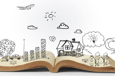 Sıcak ve Uzun Günlerde Okunacak Nefis ve Kısa Öykü Kitapları