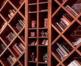 Bir araştırma: Gençlerin evinde ortalama kaç kitap var?