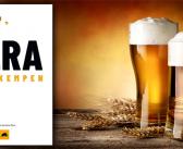 Bir halk içkisi: Bira