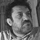 Osman Çakmakçı