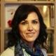 Pınar K. Üretmen
